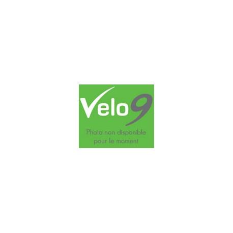 Support vélo XLC acier Parking 12 à 29 gris