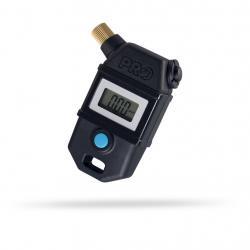 Manomètre digital PRO Pressure Checker Digital