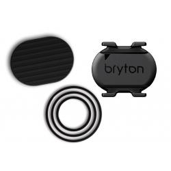 Capteur de cadence BRYTON Smart Cadence