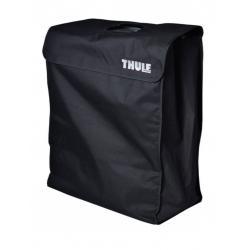 Housse de protection THULE 9311 noir