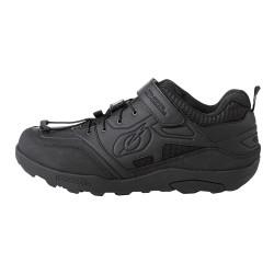 Chaussures ONEAL vtt Traverse Flat noir