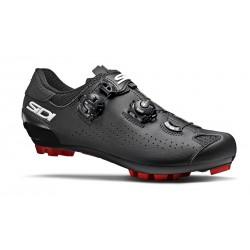 Chaussures SIDI vtt Eagle 10 noir mat