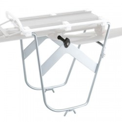 Parois verticales de porte-bagages MTX - TOPEAK