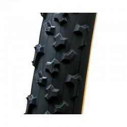Pneu 700 CHALLENGE cx gravel Limus 33 Pro