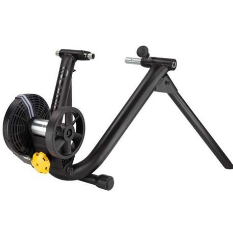 Home-trainer SARIS avec roue arrière M2 Smart Trainer