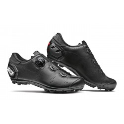 Chaussures vtt - SIDI Speed - noir mat