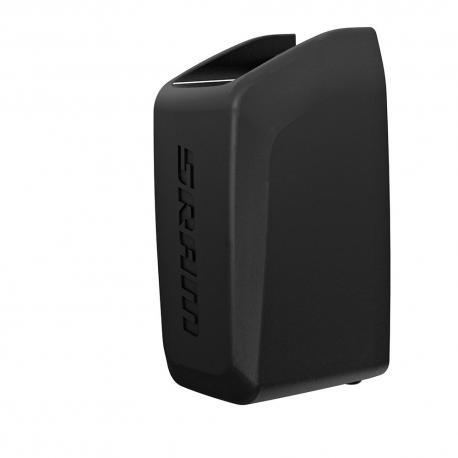 Batterie sans fil SRAM route vtt AXS/eTap noire