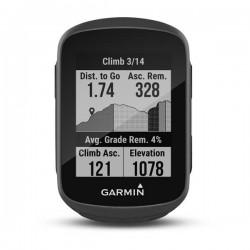 GPS vélo compteur - GARMIN Edge 130 Plus - écran 1.8¨