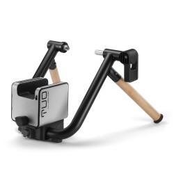 Home-trainer ELITE avec roue arrière Tuo Smart Trainer