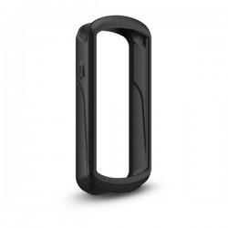 Housse de protection - GARMIN - noir pour modèles 1030 et 1030 Plus - étui souple en silicone - protège le boitier et les