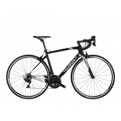 Vélo course 700 carbon WILIER 2021 GTR Team Rim Centaur