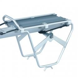 Parois verticales de porte-bagages - TOPEAK RX