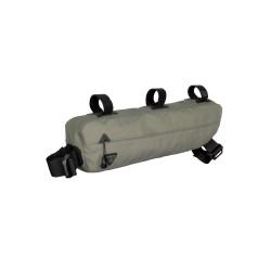 Sacoche de cadre - TOPEAK MidLoader 4.5L - Vert kaki