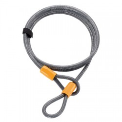 Câble antivol - ONGUARD Akita 8043-10 - acier
