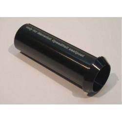 Insert SCOTT alu tige de selle de 31.6 à 34.9mm