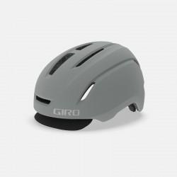 Casque ville - GIRO Caden - gris mat