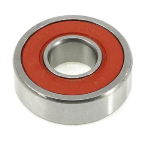 Roulement ENDURO-BEARINGS acier 6000-2RS Max