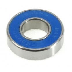 Roulement ENDURO-BEARINGS acier 7900 2RS Max