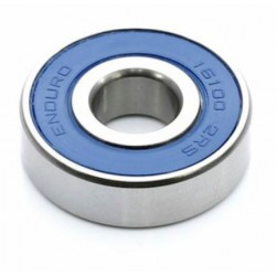 Roulement ENDURO-BEARINGS 16100 2RS