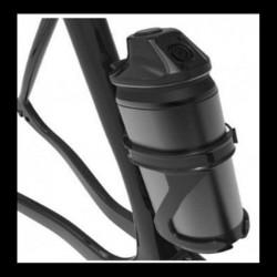 Batterie LAPIERRE MAHLE lithium SP1 208 Wh noir