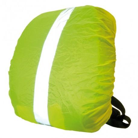 Housse imperméable WOWOW Rain Bag Cover 45 jaune