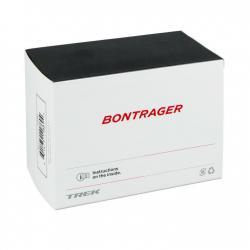 Chambre à air BONTRAGER vtt route AntiCrevaison butyl noir