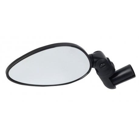 Rétroviseur ZEFAL vtc vtt Cyclop 471 oval noir