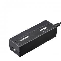 Chargeur Batterie SHIMANO interne Di2 Ultégra DuraAce XTR XT