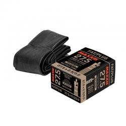 Chambre à air MAXXIS vtt Standard FatBike 27.5 butyl noire