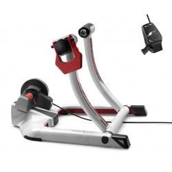 Home-trainer ELITE Qubo Power Mag Smart B+