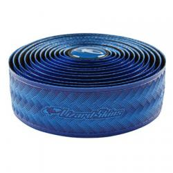 Guidoline LIZARDSKINS route polymer DSP 3.2 Bleue