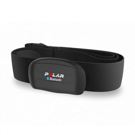 Emetteur POLAR Wearlink Bluetooth