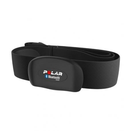 Emetteur cardiofréquencemètre POLAR H7 Wearlink Bluetooth Smart Ready