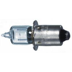 Ampoule vélo PHILIPS Halogène HS3 Standard