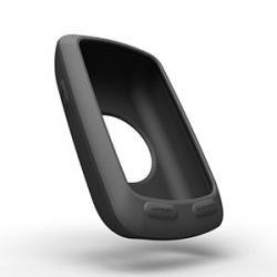Housse de protection GARMIN Skin Case noir pour modèles Edge 800