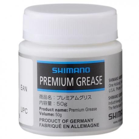 Graisse SHIMANO très haute qualité Dura-Ace Prémium Grease