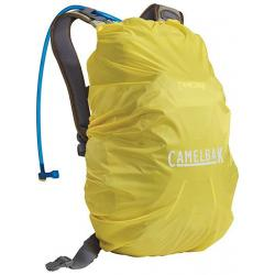 Housse imperméable CAMELBAK Rain Cover jaune
