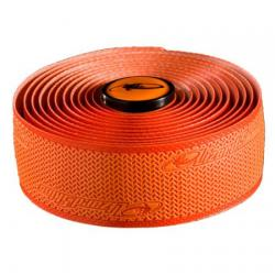Guidoline LIZARDSKINS route polymer DSP 2.5 Orange