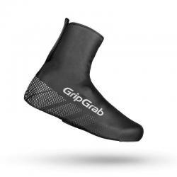 Surchaussures GRIP GRAB route et vtt Ride Waterproof noir