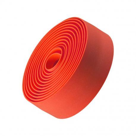 Guidoline BONTRAGER route Gel Cork 2.2 orange