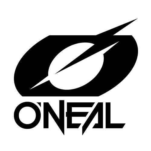 O-NEAL